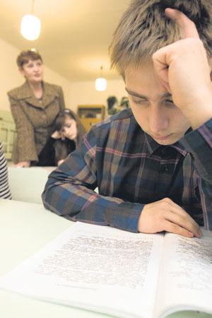 Гдз по литературе рабочая тетрадь ланина 6 класс